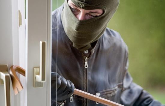 Pourquoi installer une alarme anti-intrusion? | alarme deauville